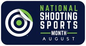 6th Annual Michigan State Sporting Clays Shoot